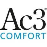 Ac3 Comfort
