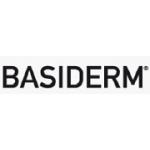 Basiderm