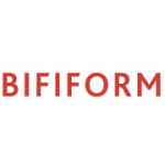 Bifiform