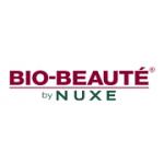 Bio Beauté