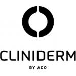 Cliniderm