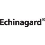 Echinagard