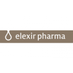 Elexir Pharma