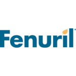 Fenuril