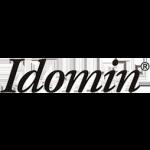 Idomin