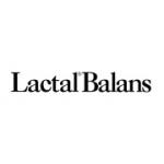 Lactal Balans