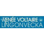 Lingonvecka