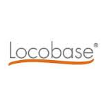 Locobase