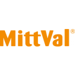Mittval