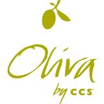 Oliva by CCS