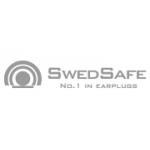SwedSafe