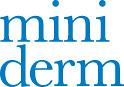 Miniderm