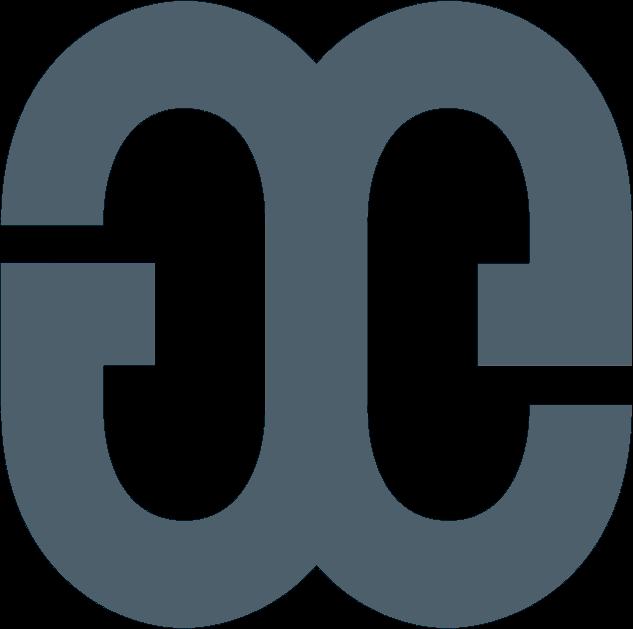Apomera logo